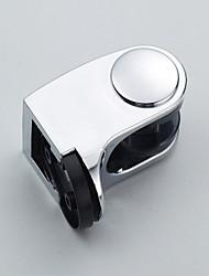 A Grade ABS Wall Mounted Hand Shower Holder LK-F02