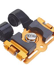 Bike Bicycle Camera Camcorder Metal Mount HolderVTP-133505
