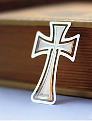 croix cru faveurs de signets