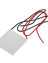 C2406 semicondutores Refrigeração Tablets