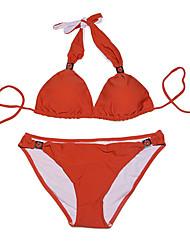 TopMelon Women'S Bikini Swimsuit T42