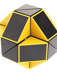 ShengShou черно-желто Twist Змея Магия Линейка игрушек