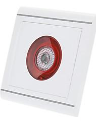 Голосовой активации датчика Время задержки Выключатель фонаря сигнала (220В)