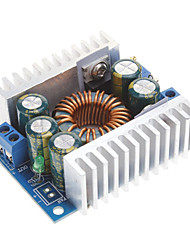 Adjustable Step-Down Module (DC-DC 12A)
