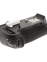 MB-D12 Battery Grip para Nikon D800 Series (Preto)