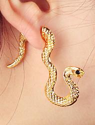 Punhos da orelha Moda Liga Jóias Para Festa Diário 1peça