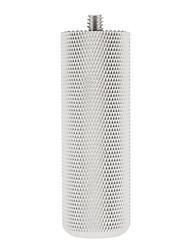 Mini Handle Knob for Digital Camera (Silver)