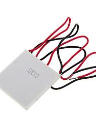 C1203 semicondutores Refrigeração Tablets