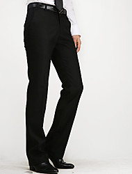 Leisure Suit pantaloni lunghi uomo MSUIT