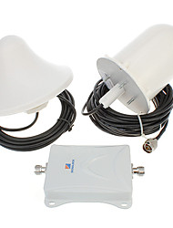 2100MHz 70dB Signal Booster / Repeater / versterker