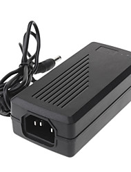 M-T3000 Power Supply Adapter Balancer Charger AC 100-240V DC 12V 1.6A