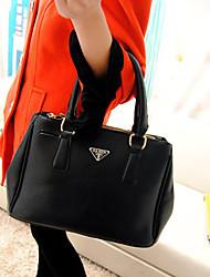 ESCODA tas (zwart)