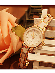 Meizhilan Fashion Refined Women Watch