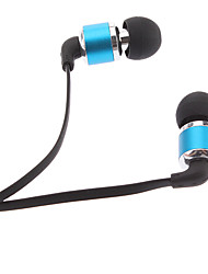 iP630 Coole Powful Sound In-Ear-Kopfhörer Hallo-Fi