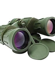 8x42 noite visão binocular profissional