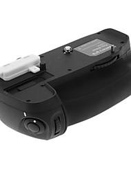 Battery Grip de remplacement MB-D14 pour Nikon D600 Digital (Noir)