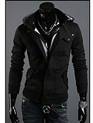 Brasão Slimming moda Masculina Ynk (Black)