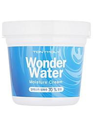 Maravilha Água umidade Cream22