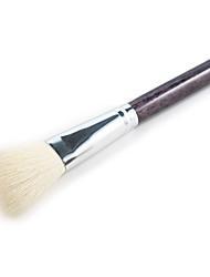 Professional Blush Brush Superfine Goat Hair Extra Cosmetic Tools