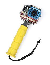 Accesorios GoPro Montura Para Gopro Hero 3Caza y Pesca / Radio Control / Paracaidismo / Surf / Canotaje / Universal / Kayak / Auto /