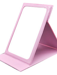 High-quality Cheap Price Compact Pocket Make-up Mirror