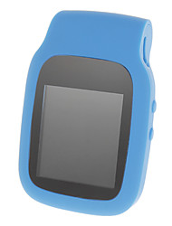 1.5 pollici Orologio MP4 Player (2GB)