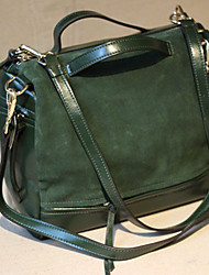 Backroom Casual Frosted Tote/Crossbody