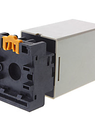 OMRON 6IF-GP-N Floatless Level Switch