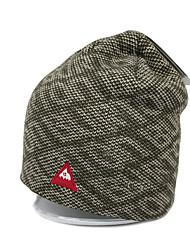 Malha Flor Character Hat
