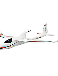 Lan Xiang Sky Sprite 8CH EPO RC Airplane (KIT)