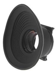 1.3x Lente oculare oculare View Finder per Canon Nikon DSLR etc ingrandimento
