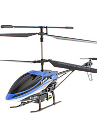 Attop YD-615 3ch Built-in Gyroscope RC Helicopter