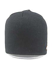 Unisex Cotton Hat & Cap , Casual
