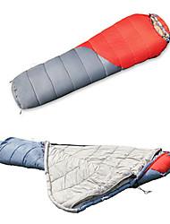 """Himalaya 90,5 """"coton creux à base de silicium maman style Gardez sac de couchage chaud (300g à base de silicium coton creux de remplissage)"""