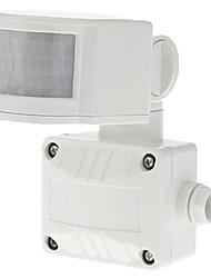 DH-G08 Infrared Sensing Switch(White)