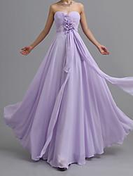 Women's Beautiful Fairy Elegant Dress