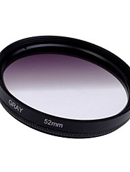 62mm Circular Polarizer Objektiv-Filter