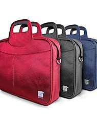 EXCO 14 polegadas Laptop Bag Alta Qualidade