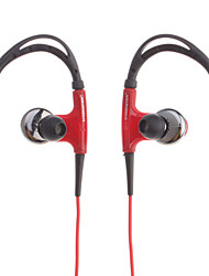 Powerbeats Headphone for Ipod,Iphone and Ipad