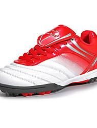 TIEBAO Anti-Slip Jaguar Series Soccer/Football Shoes For Kids & Adult