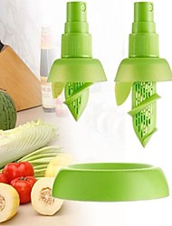 Useful and Environmental Fruit Sprayer