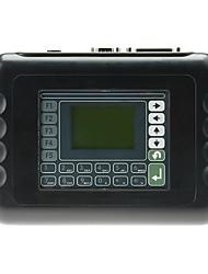 SBB V33 Universal programador chave 9 Idiomas Para Multi-Marcas Car Auto