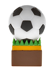 4G Football Shaped USB Flash Drive
