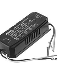 AC 110-130V AC para 12V 105W LED Voltage Converter