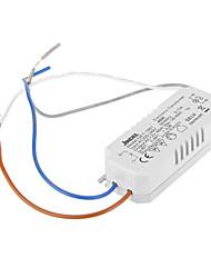 AC 220-240V AC para 12V 40W LED Voltage Converter