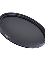 55mm Neutral Density Filter ND8