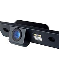 HD-Wired Car Auto Parken-Backup-Kamera für Skoda Octavia Nachtsicht wasserdicht