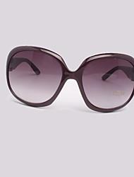 Keming Tempera All-Gleiches Damenbrille