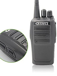 Cheap Walkie Talkies and  16 ChannelsTwo Way Radio  and 400-470MHZ Uhf Two Way Radios