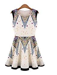 Women's Dresses , Others MFL